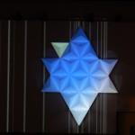 Výstava světlo je vosk 2014  00049