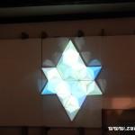 Výstava světlo je vosk 2014  00054