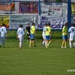 FC Zubří - TJ Kelč 0001 26 05 2014