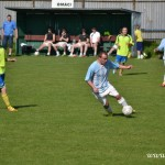 FC Zubří - TJ Kelč 0002 26 05 2014