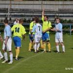 FC Zubří - TJ Kelč 0003 26 05 2014
