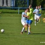 FC Zubří - TJ Kelč 0004 26 05 2014
