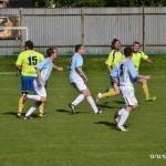 FC Zubří - TJ Kelč 0005 26 05 2014