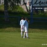 FC Zubří - TJ Kelč 0006 26 05 2014