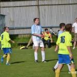 FC Zubří - TJ Kelč 0007 26 05 2014