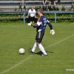 FC Zubří - TJ Kelč 0008 26 05 2014