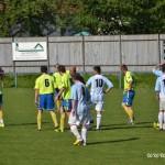 FC Zubří - TJ Kelč 0009 26 05 2014