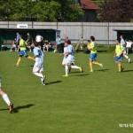 FC Zubří - TJ Kelč 0010 26 05 2014