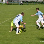 FC Zubří - TJ Kelč 0011 26 05 2014