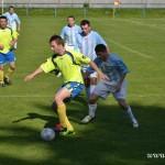 FC Zubří - TJ Kelč 0012 26 05 2014