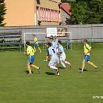 FC Zubří - TJ Kelč 0013 26 05 2014