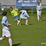 FC Zubří - TJ Kelč 0014 26 05 2014