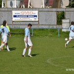 FC Zubří - TJ Kelč 0015 26 05 2014