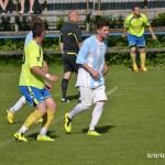 FC Zubří - TJ Kelč 0016 26 05 2014