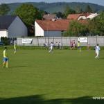 FC Zubří - TJ Kelč 0017 26 05 2014