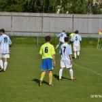 FC Zubří - TJ Kelč 0018 26 05 2014