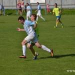 FC Zubří - TJ Kelč 0019 26 05 2014