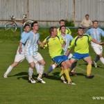 FC Zubří - TJ Kelč 0020 26 05 2014