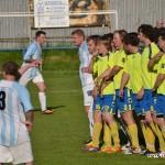 FC Zubří - TJ Kelč 0021 26 05 2014
