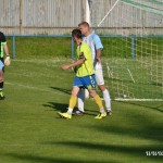 FC Zubří - TJ Kelč 0022 26 05 2014