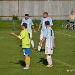 FC Zubří - TJ Kelč 0023 26 05 2014