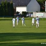 FC Zubří - TJ Kelč 0024 26 05 2014