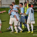 FC Zubří - TJ Kelč 0026 26 05 2014