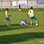 FC Zubří - TJ Kelč 0027 26 05 2014