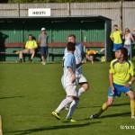 FC Zubří - TJ Kelč 0028 26 05 2014