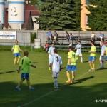 FC Zubří - TJ Kelč 0029 26 05 2014