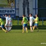 FC Zubří - TJ Kelč 0030 26 05 2014