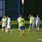 FC Zubří - TJ Kelč 0031 26 05 2014