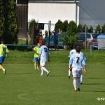 FC Zubří - TJ Kelč 0032 26 05 2014