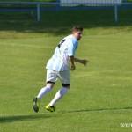 FC Zubří - TJ Kelč 0035 26 05 2014