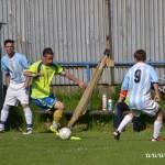 FC Zubří - TJ Kelč 0036 26 05 2014