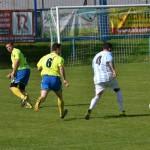 FC Zubří - TJ Kelč 0037 26 05 2014