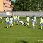 FC Zubří - TJ Kelč 0038 26 05 2014