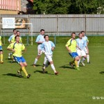 FC Zubří - TJ Kelč 0039 26 05 2014