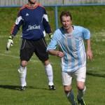 FC Zubří - TJ Kelč 0040 26 05 2014
