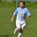 FC Zubří - TJ Kelč 0042 26 05 2014