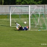 FC Zubří - TJ Kelč 0043 26 05 2014