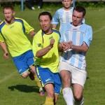 FC Zubří - TJ Kelč 0044 26 05 2014