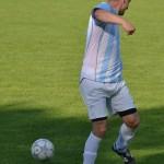FC Zubří - TJ Kelč 0048 26 05 2014