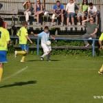 FC Zubří - TJ Kelč 0049 26 05 2014