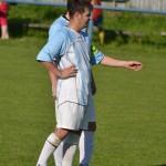 FC Zubří - TJ Kelč 0050 26 05 2014