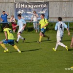 FC Zubří - TJ Kelč 0051 26 05 2014