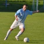 FC Zubří - TJ Kelč 0052 26 05 2014