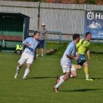FC Zubří - TJ Kelč 0053 26 05 2014