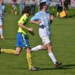 FC Zubří - TJ Kelč 0054 26 05 2014