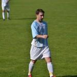 FC Zubří - TJ Kelč 0055 26 05 2014